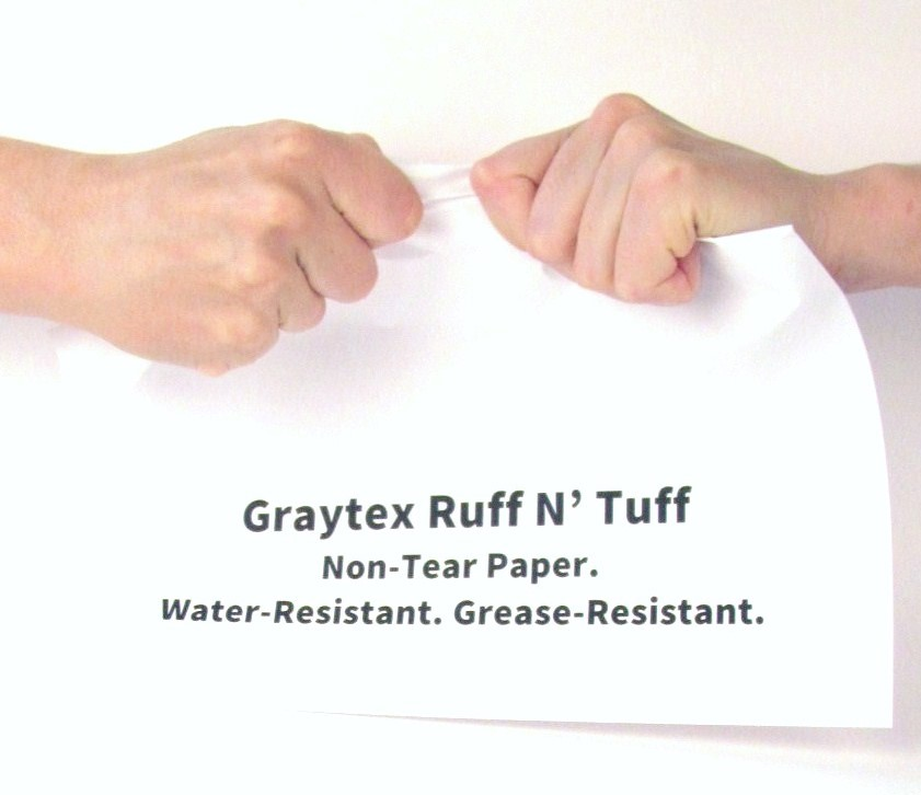 Graytex Papers Specialty Inkjet Paper Laser Paper And Plotter Paper